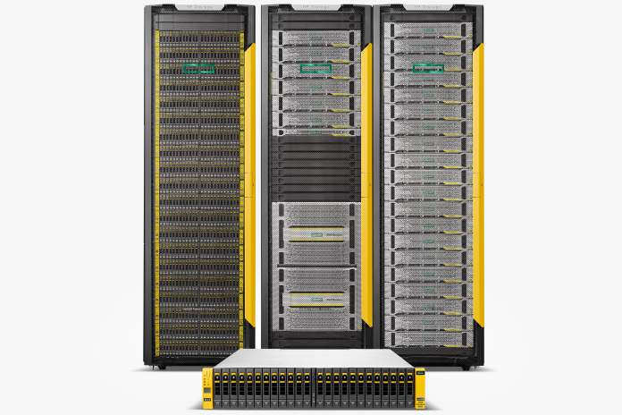 hpe-3par-storeserv-storage-array
