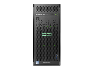hpe-proliant-ml110-tower-server