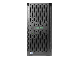 hpe-proliant-ml150-tower-server
