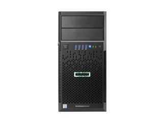 hpe-proliant-ml30-gen9-tower-server