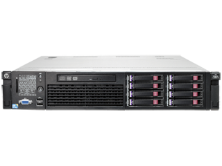hpe-integrity-rx2800