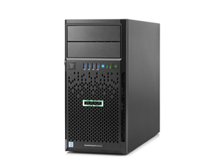 hpe-proliant-ml350-tower-server
