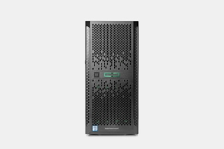 hpe-proliant-ml-tower-server-series