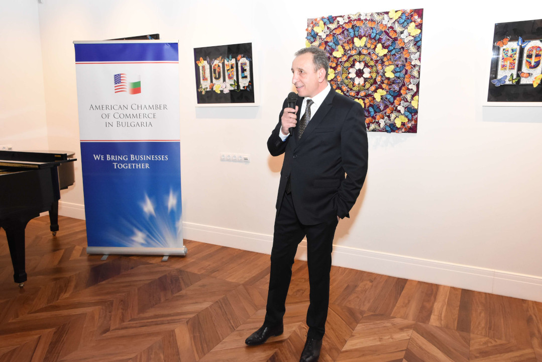 AmCham-Meets-new-members-02