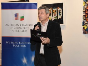 AmCham-Meets-new-members-01