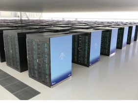 Fugaku supercomputer (3)