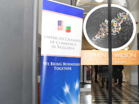AmCham-meets-new-members
