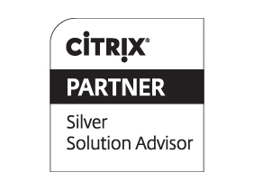 citrix-partner-logo