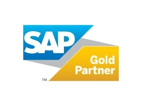 SAP - Gold Partner