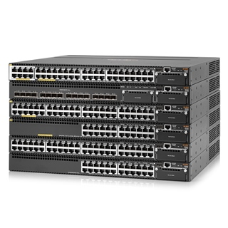 networking-switches