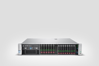 hpe-proliant-dl-rack-server-series