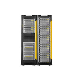 hpe-midrange-and-enterprise-storage