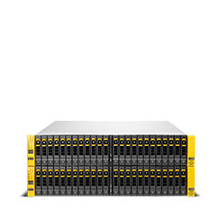 hpe-all-falsh-hybrid-storage-arrays