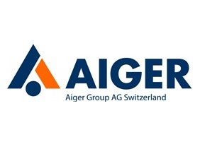 aiger-engineering-logo