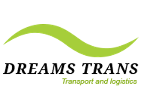 dreams-trans-logo